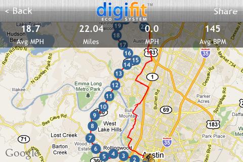 Digifit4-10-11
