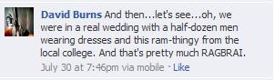 Weddingquote