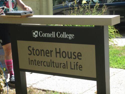 Stonerhouse